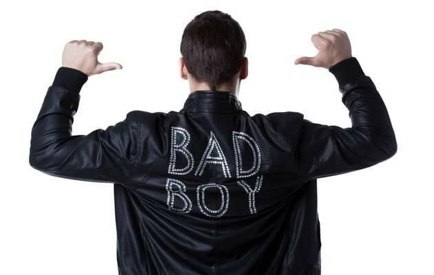 ,bad boy, chico malo