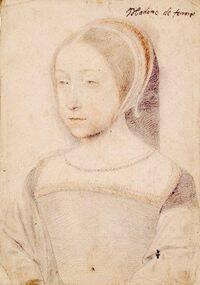 Renata de Ferrara