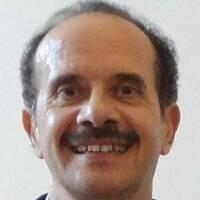 Ramez Atallah.
