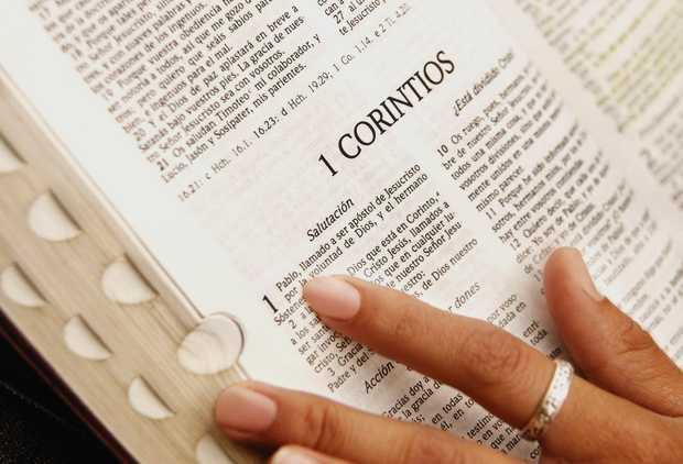 ¿Es bíblico tener apóstoles hoy? - Protestante Digital