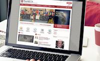 Una comunidad en línea que forma líderes