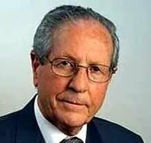 José M. Martínez