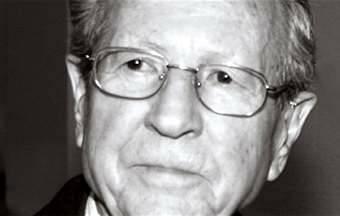 El legado de José M. Martínez sigue vivo