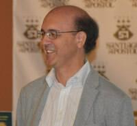 X. Manuel Suárez. / Héctor Rivas