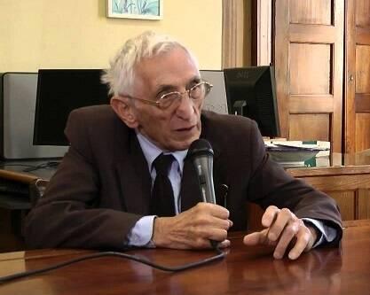 Giorgio Tourn. ,