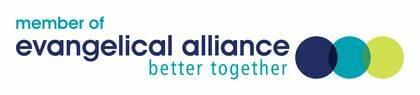 Alianza Evangélica Reino Unido.