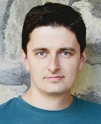 Adrian Petrice.