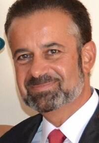 Juan Varela.