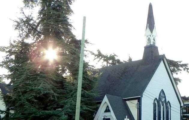 ,iglesia, templo