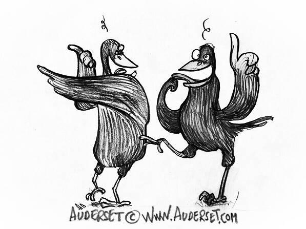 Imagen: Alain Auderset.,