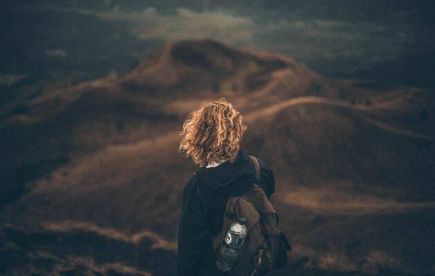 Foto: Nik Macmillan (Unsplash).,