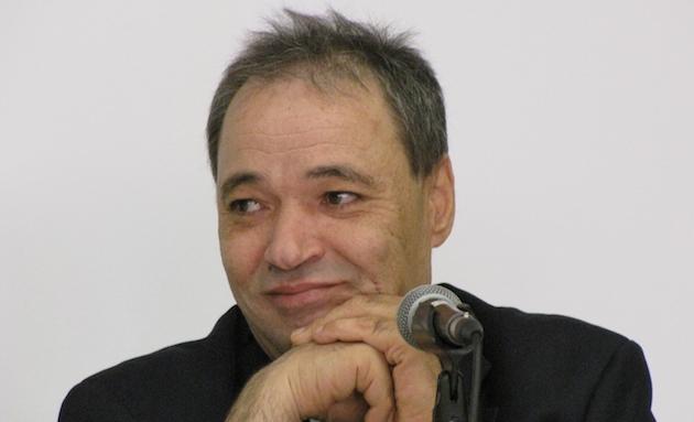 Soheib Bencheikh, un musulmán reformista. / Wikimedia Commons, LeBarMarân,