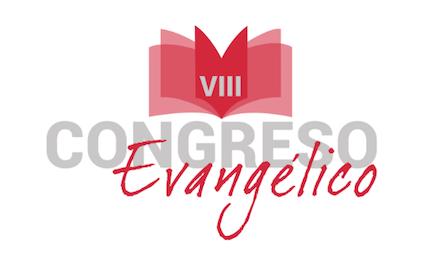 Toda la información sobre el congreso evangélico se encuentra en la web www.500reforma.org