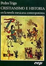 Amor y religión en 'Pedro Páramo', de Juan Rulfo