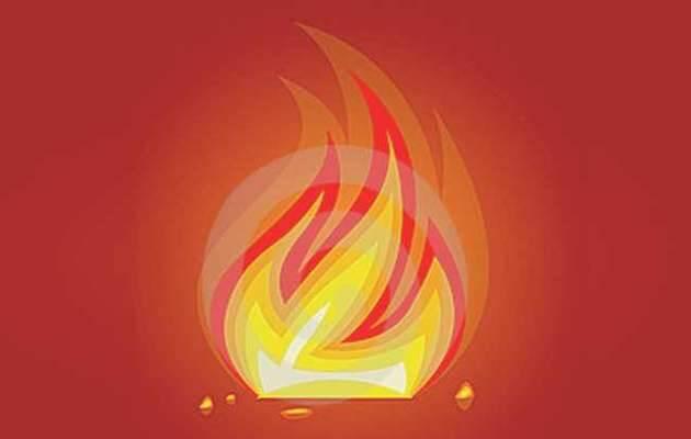 ,espíritu santo