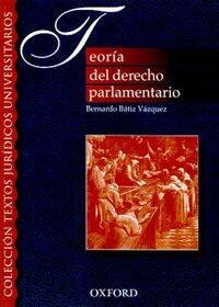 Libro de Bernardo Bátiz.