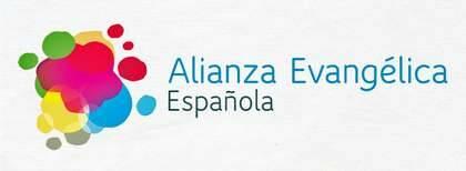 Logo de la AEE