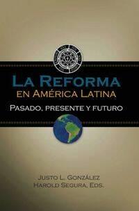 La Reforma en América Latina.