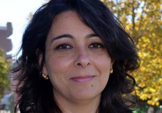 Raquel Molina.,raquel molina