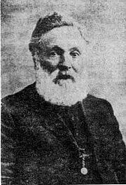 Joseph Viliesid.
