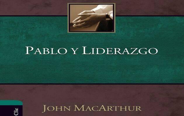 Detalle de la portada del libro.,