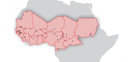 No todo es Boko Haram: 6 claves sobre la violencia fulani en Nigeria