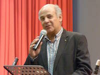 Paulo Leite.