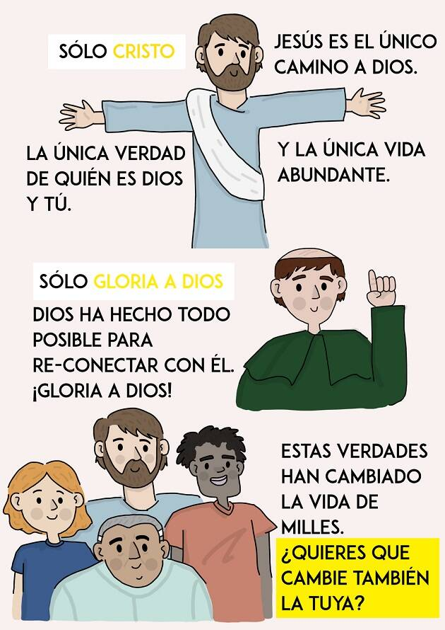 Autora ilustraciones: Mundo Gamy.