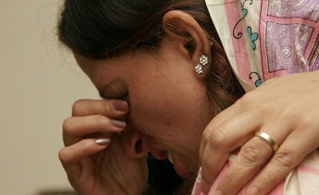 Pakistán, actualmente el país más violento hacia los cristianos según Puertas Abiertas./ Puertas Abiertas,