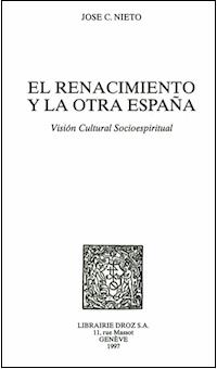 Larga espera por 'El renacimiento de la otra España'