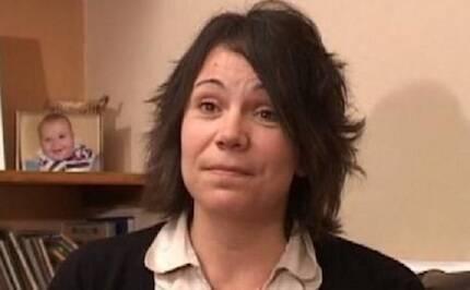 (Imagen)Lorna Ashworth./ Vimeo