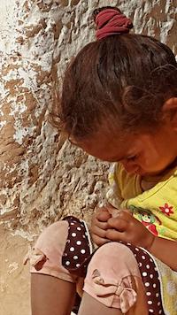 Niños cristianos del norte de África sufren bullying escolar