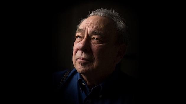 R.C. Sproul falleció a la edad de 78 años. / Ligioner,