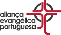 """Portugal: """"dura condena"""" de Alianza Evangélica a presunto tráfico de niños de la IURD"""