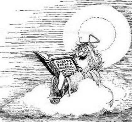 ,Dios Física, ciencia fe