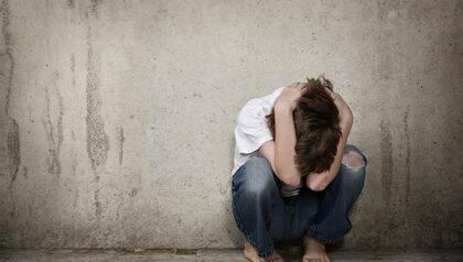 Pie de foto: Los menores también son víctimas de la trata de personas y la esclavitud. / Pixabay