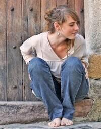 Esther Fornos ha creado la marca Mixomoixaines.