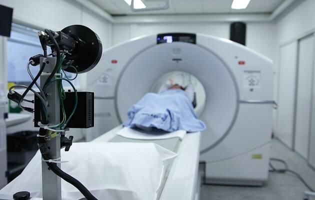 En 2035 se esperan diagnosticar cerca de 24 millones de nuevos casos de cáncer en el mundo. / Pixabay,