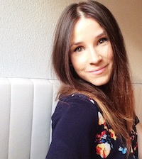 Sara Rivas Jordà. / PD