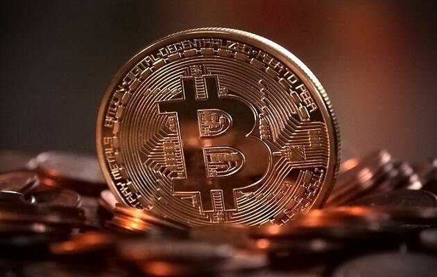 Pese a la reciente estabilidad de su precio, se espera que la rentabilidad de la divisa digital siga creciendo.,Bitcoin