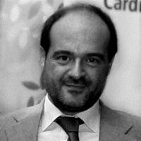 Jorge Saguar. / Tres-e