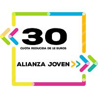 Alianza Evangélica Española: 3 nuevas formas de unirse