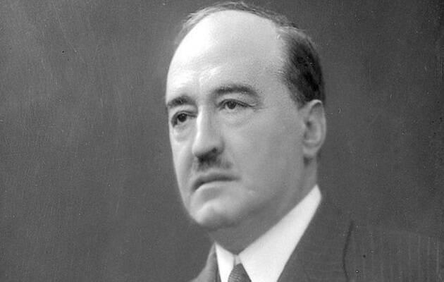 Vicente Blasco Ibáñez.,