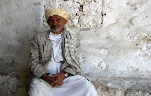 A pesar de la crisis y la persecución, los cristianos conversos del islam son cada vez más en Yemen.  / Puertas Abiertas,