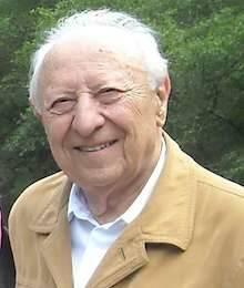 La 'evanxélica memoria' de Manuel Molares dice adiós con 101 años