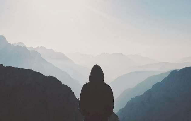 Matt Sclarandis / Unsplash,montañas, montes