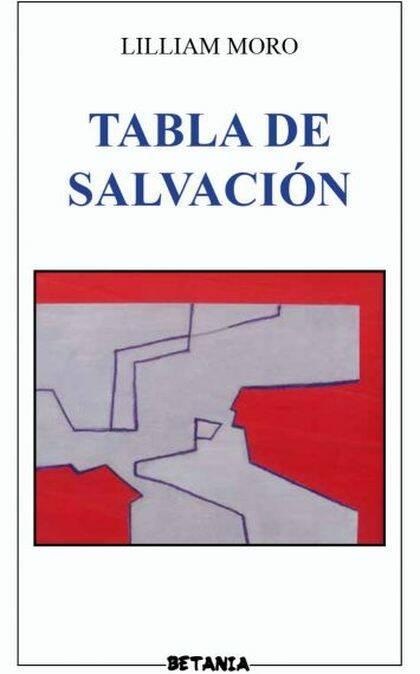 Último poemario, publicado por Betania (Madrid).