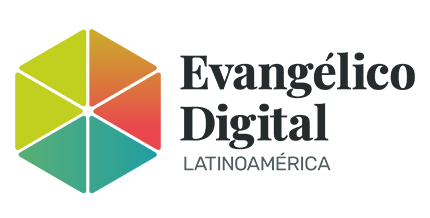 El logo de ED, en su segundo formato.