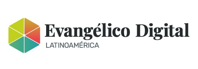 El logo de Evangélico Digital.,logo, Evangélico Digital
