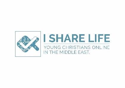 I Share Life, uno de los proyectos de redes sociales iniciados por Puertas Abiertas en Oriente Medio.